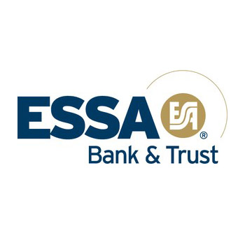 essa bank trust announces staff changes and promotions