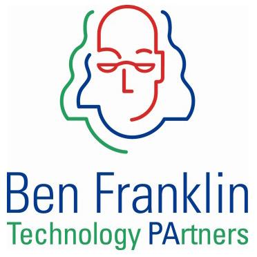 Essay/Term paper: Benjamin franklin