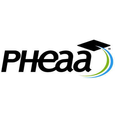 PHEAA Encourages Students to Complete the FAFSA Prior to Upcoming ...