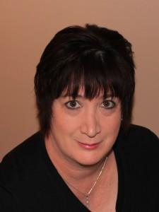 Donna Schuster