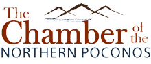Chamber-of-Northern-Poconos-Logo