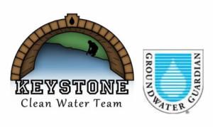 Keystone-Clean-Water-Team-Ground-Water-Guardian