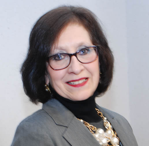 Honesdale, PA (February 23, 2015)—Wayne Memorial Community Health Centers (WMCHC), welcomes Norma Nocilla, BSHA, LPN, CPHQ, who has been appointed Director ... - Nocilla_Norma_300-opt