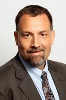 Michael J. Baxter, CCIM