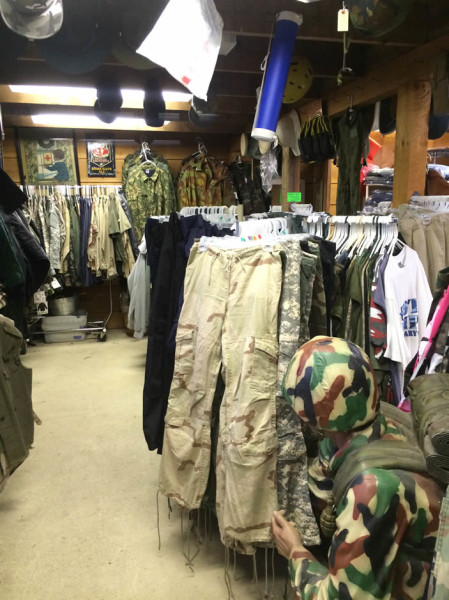 Fatigues-Army-Navy-4