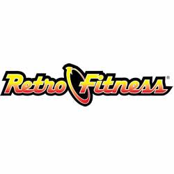 retro fitness promotions