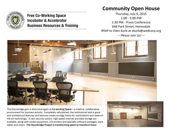 Stourbridge_Project_Open_House