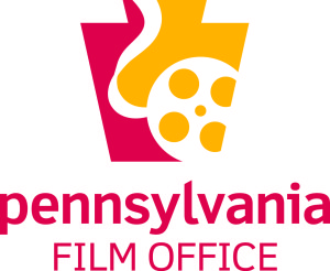 Film Office-Logo