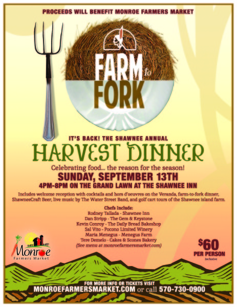 HarvestDinner2015-8halfx11