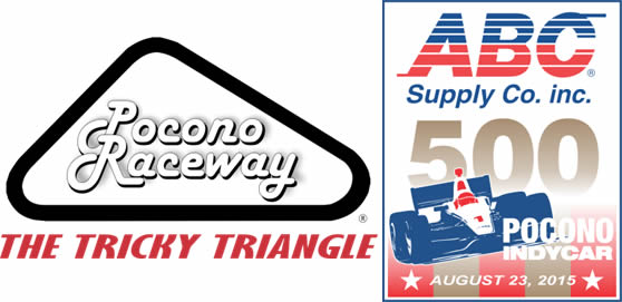 Pocono-Raceway-ABC-500