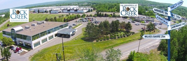 Rock-Creek-Corporate-Center-2