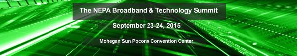 SWG-Broadband-Summit