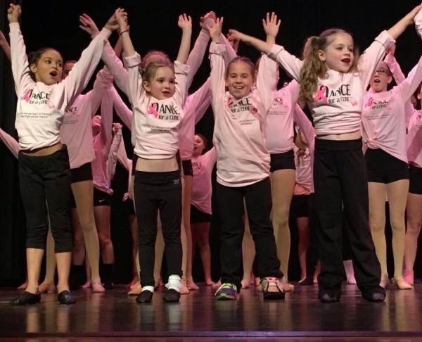 Dance-for-a-Cure-Oct-2015