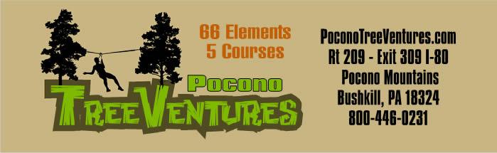 Pocono-Tree-Ventures