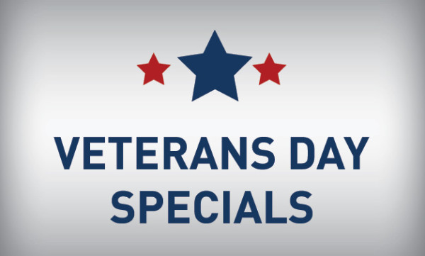 Veterans_Day_Specials