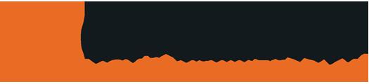 camelbeach-logo