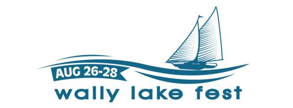 wally-lake-fest-2016