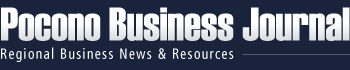 Pocono Business Journal