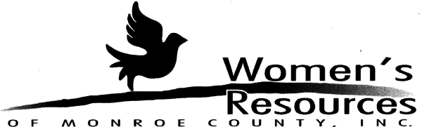 womens-resources-monroe-county