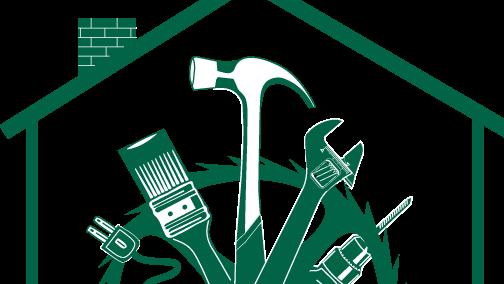 carbon-builders-logo