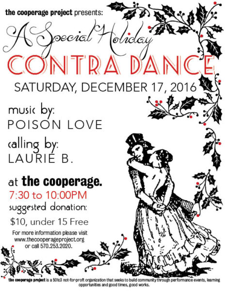 contradance-cooperage-holiday-2016