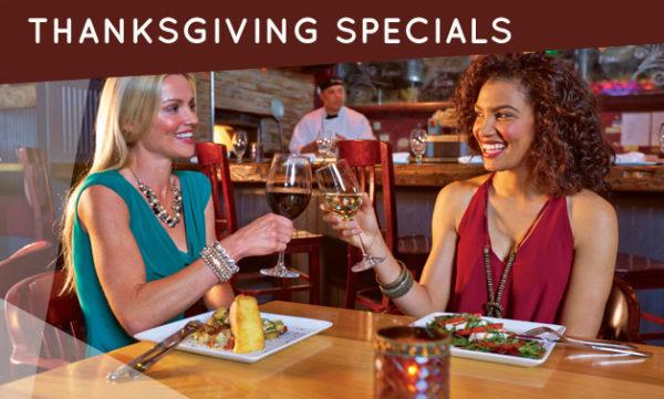 msp_thanksgiving-628x378