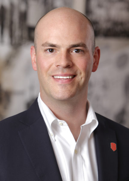 Matthew R. Sordoni Vice President at Sordoni Construction Services.