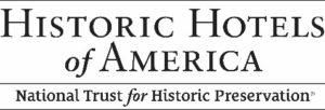 historic-hotels-america
