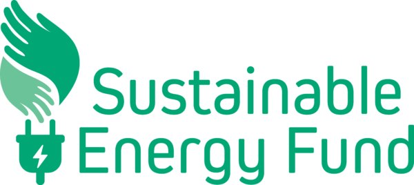 Sustainable Energy Fund (SEF) Seeks to Fill an Open Board Position ...